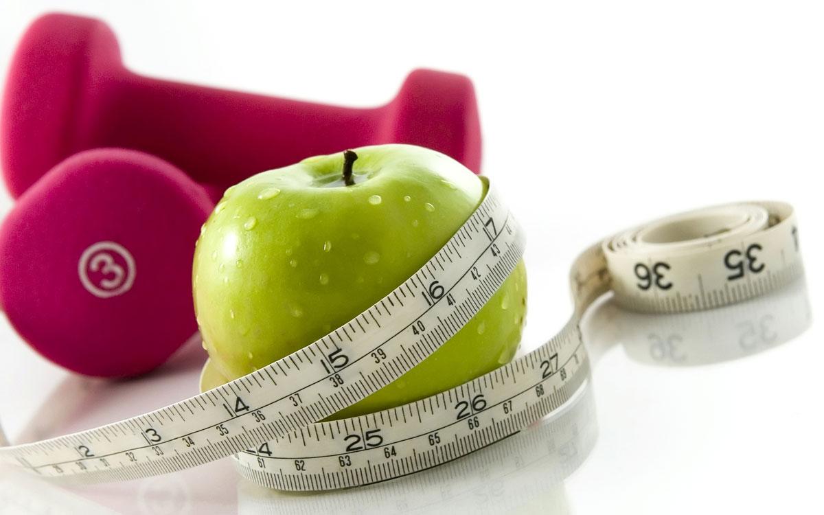 Novedades - Gabinete de dietética y nutrición