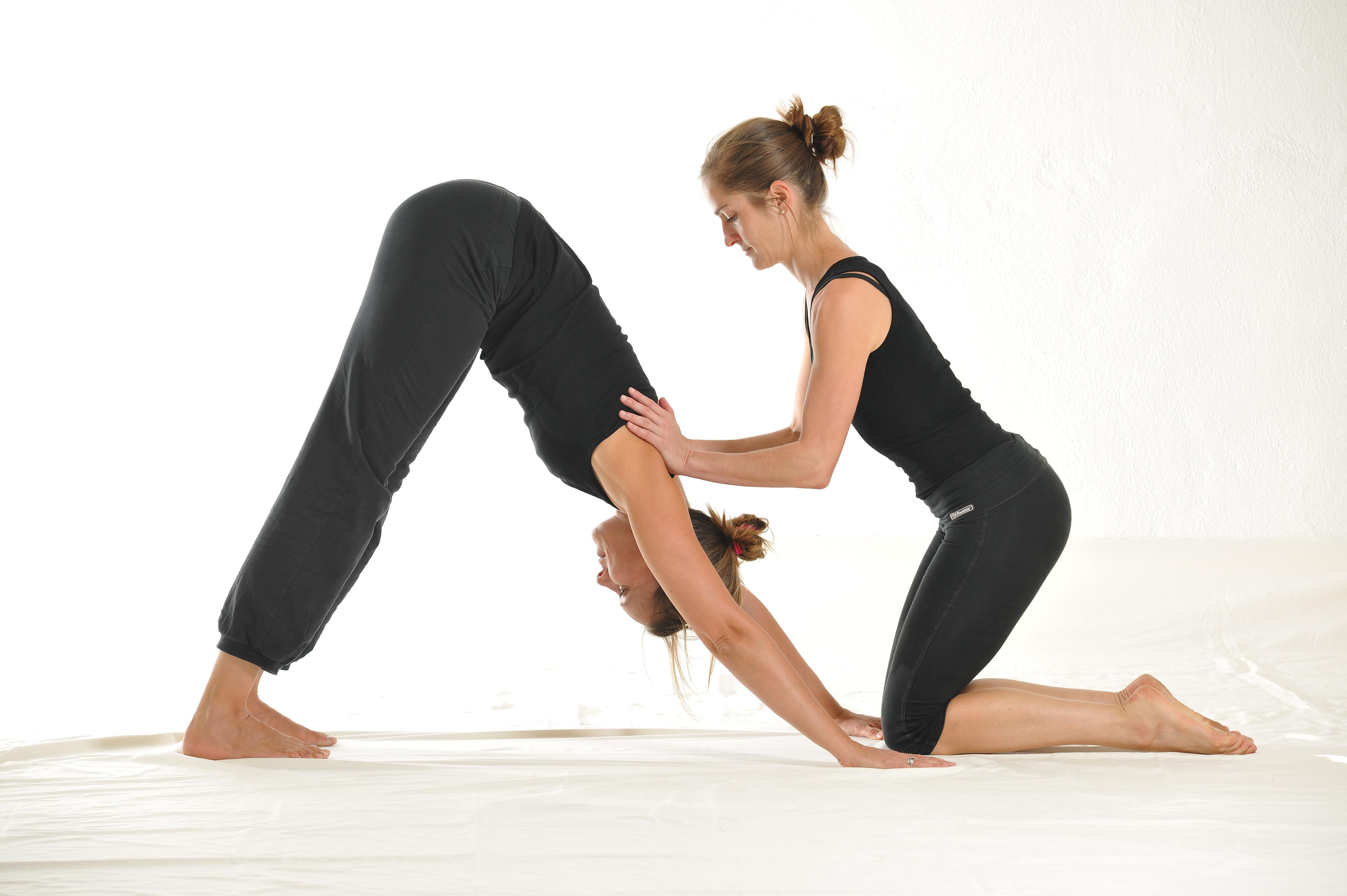2-pilates-basic-anatomie