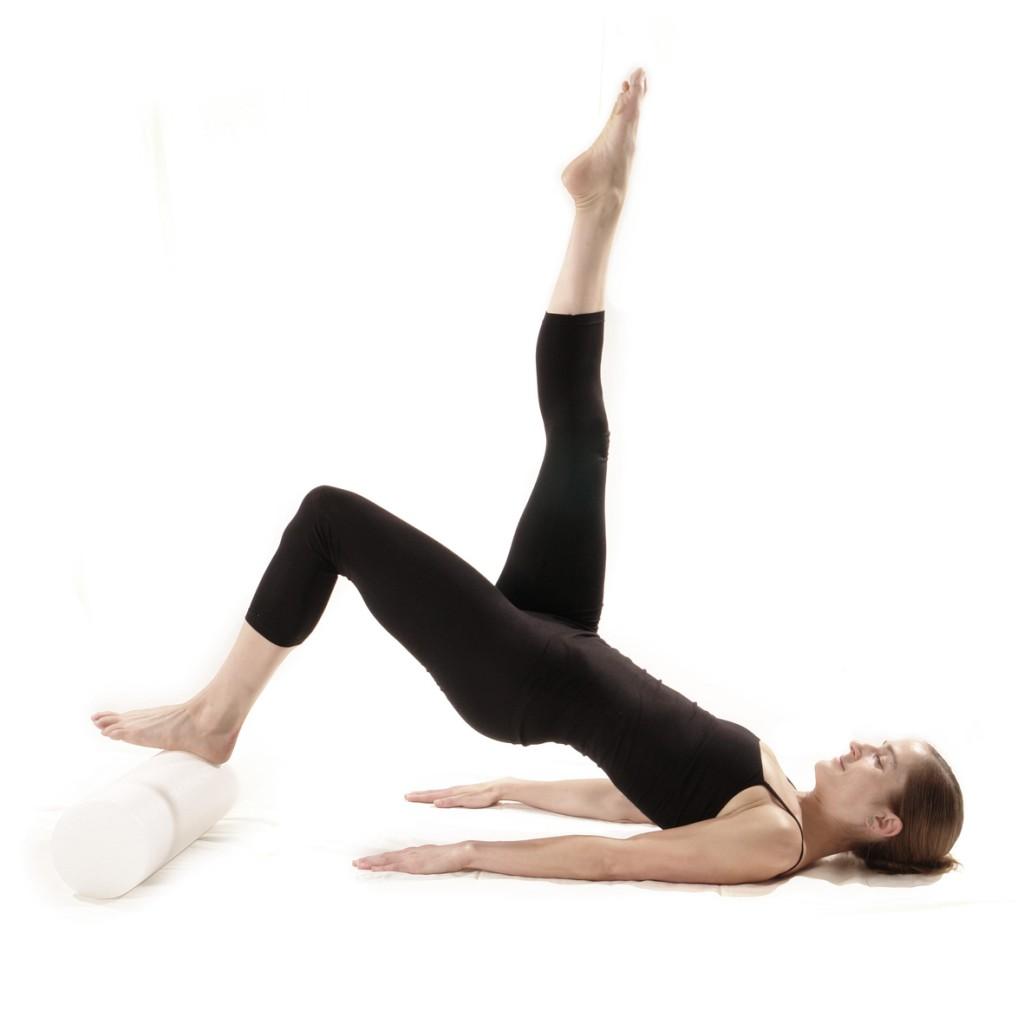 pilates-roller